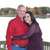 09-EngagementPhotos