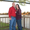 05-EngagementPhotos