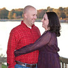 08-EngagementPhotos