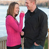 12-EngagementPhotos