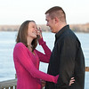 03-EngagementPhotos