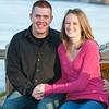 17-EngagementPhotos
