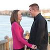 07-EngagementPhotos
