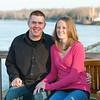 16-EngagementPhotos