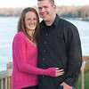 09-EngagementPhotos