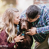 erin+dalton-engage-014