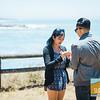 Eugene+Mona ~ Proposal_013