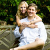 Campell_Engagement-0003