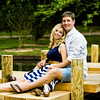 Campell_Engagement-0020