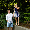 Campell_Engagement-0008