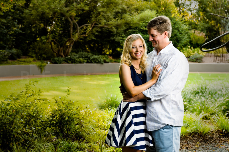Campell_Engagement-0001