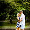 Campell_Engagement-0017