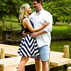 Campell_Engagement-0016