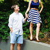 Campell_Engagement-0007