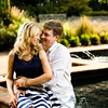 Campell_Engagement-0014