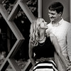Campell_Engagement-0010