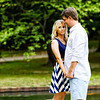 Campell_Engagement-0018