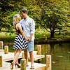 Campell_Engagement-0019