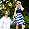 Campell_Engagement-0009