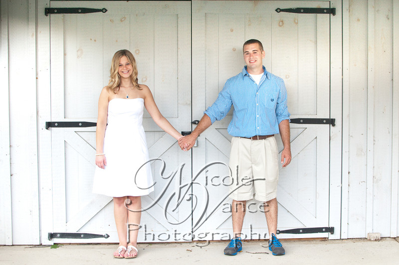 Evelyn & Patrick-105