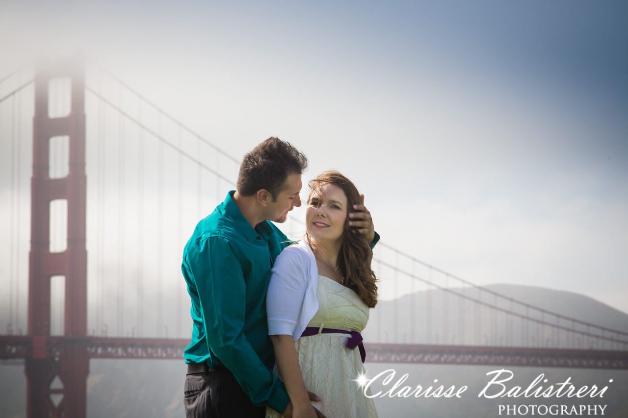 5-9-15Evona-Andrew(Engagement)-109