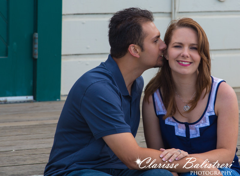 5-9-15Evona-Andrew(Engagement)-154