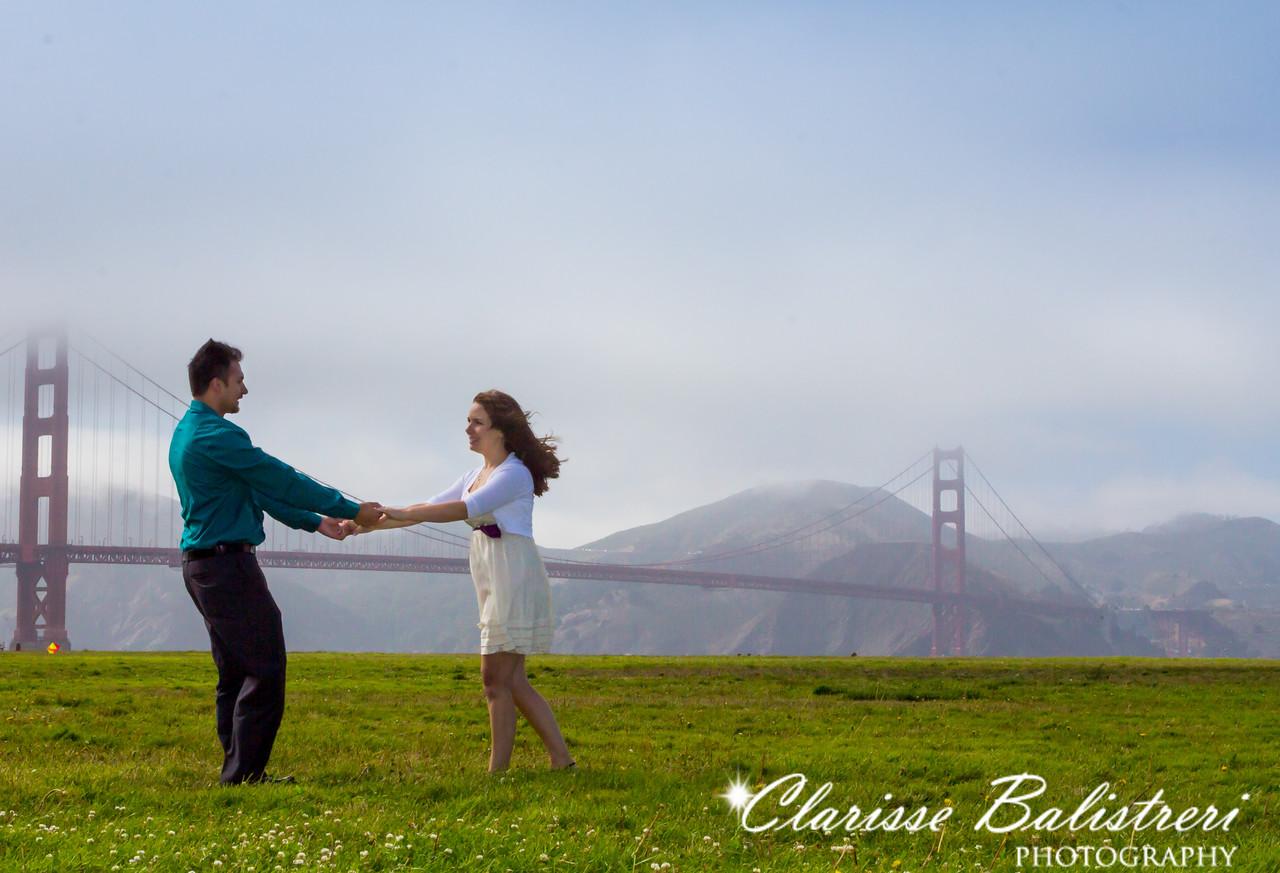 5-9-15Evona-Andrew(Engagement)-114