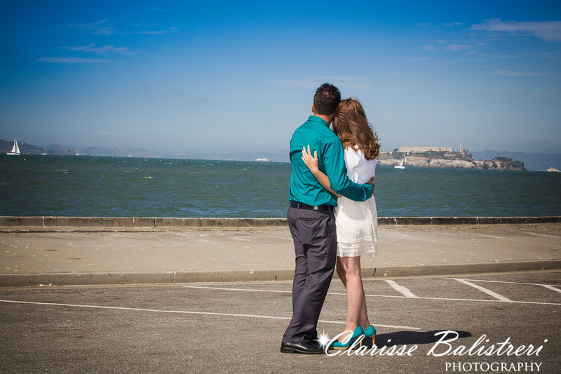 5-9-15Evona-Andrew(Engagement)-102