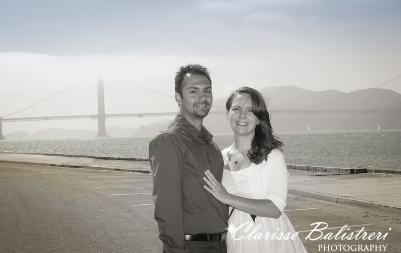 5-9-15Evona-Andrew(Engagement)-107