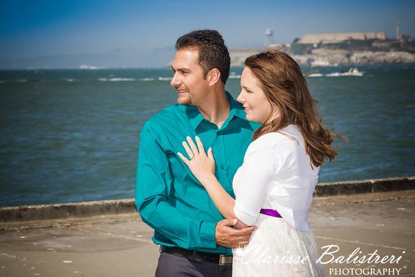 5-9-15Evona-Andrew(Engagement)-105