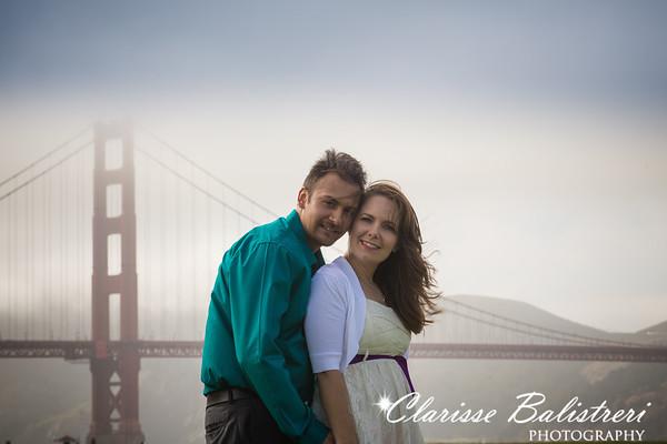 5-9-15Evona-Andrew(Engagement)-111