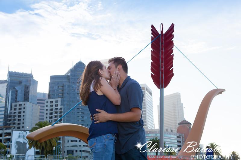 5-9-15Evona-Andrew(Engagement)-212