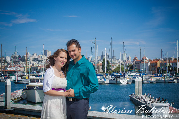 5-9-15Evona-Andrew(Engagement)-100