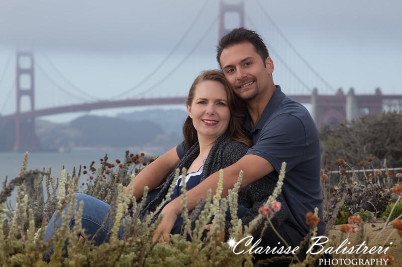 5-9-15Evona-Andrew(Engagement)-195