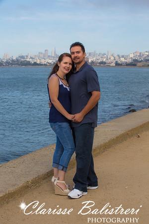 5-9-15Evona-Andrew(Engagement)-132