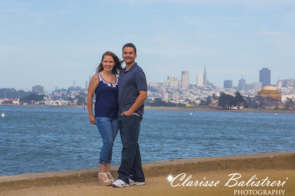 5-9-15Evona-Andrew(Engagement)-130