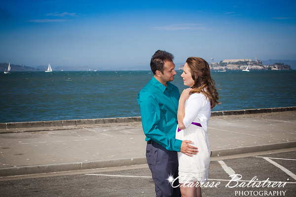 5-9-15Evona-Andrew(Engagement)-103