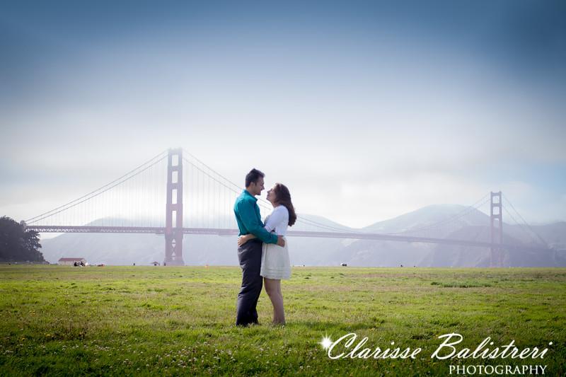 5-9-15Evona-Andrew(Engagement)-112
