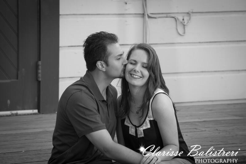 5-9-15Evona-Andrew(Engagement)-158