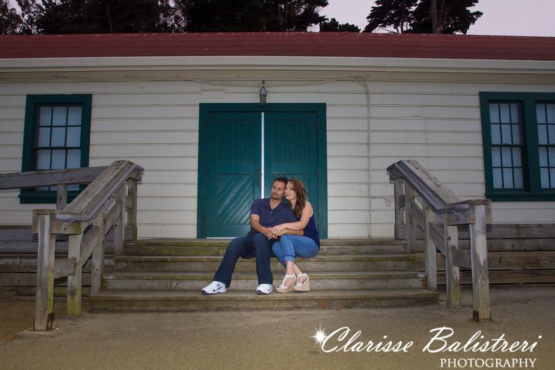 5-9-15Evona-Andrew(Engagement)-148