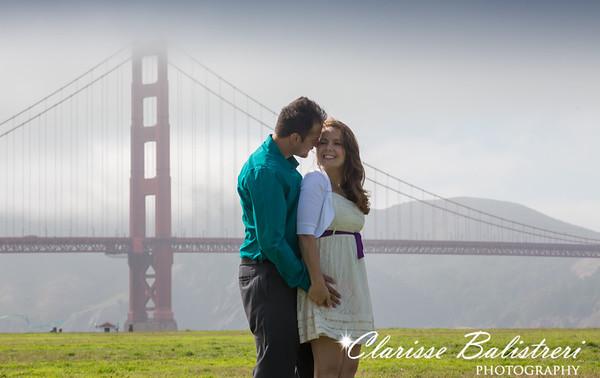 5-9-15Evona-Andrew(Engagement)-110