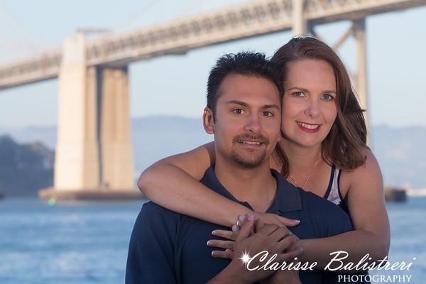 5-9-15Evona-Andrew(Engagement)-229