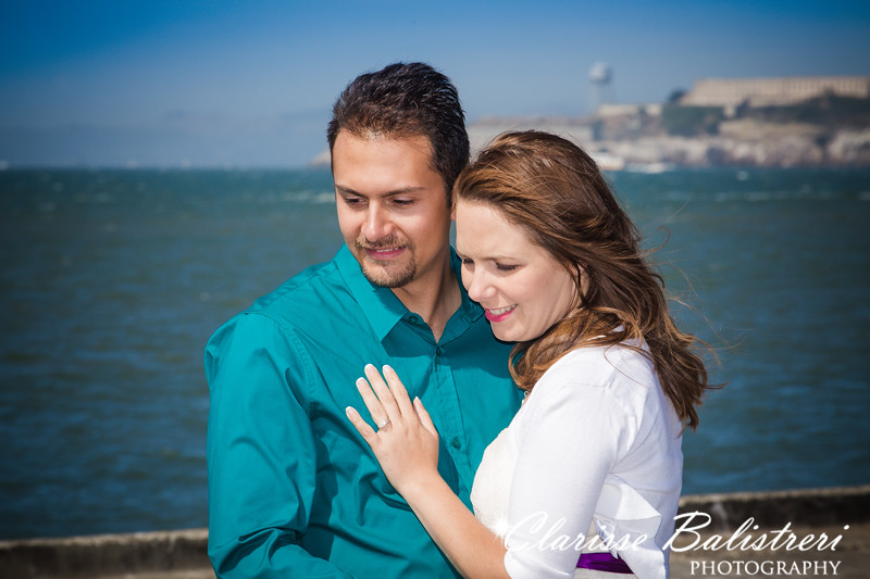 5-9-15Evona-Andrew(Engagement)-106