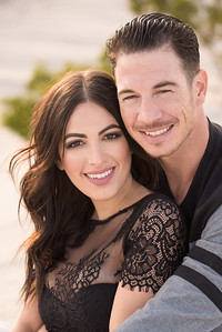 27_KLK PHOTOGRAPHY_Palm Springs Engagement Shoot