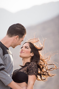 18_KLK PHOTOGRAPHY_Palm Springs Engagement Shoot
