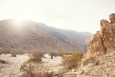 20_KLK PHOTOGRAPHY_Palm Springs Engagement Shoot
