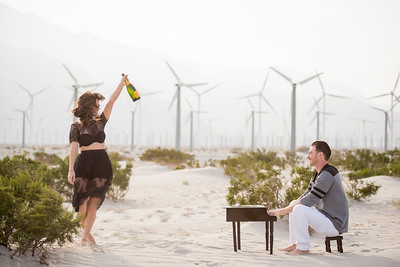 23_KLK PHOTOGRAPHY_Palm Springs Engagement Shoot