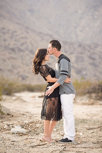 22_KLK PHOTOGRAPHY_Palm Springs Engagement Shoot