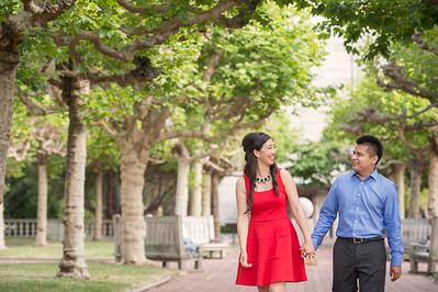 23_217_KLK_Vivian & Victor_ES