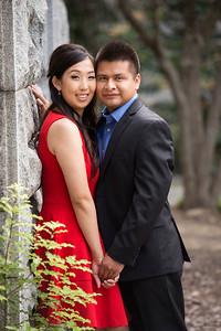 27_252_KLK_Vivian & Victor_ES